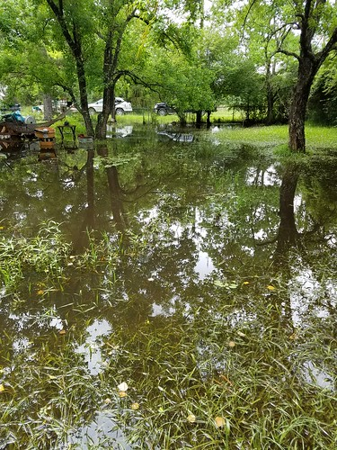 flooding2016june flooding2016