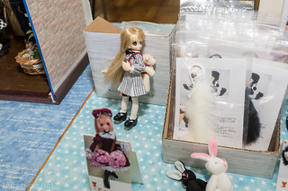 DollShow浅草1-2634-DSC_2629 | by taitan-no