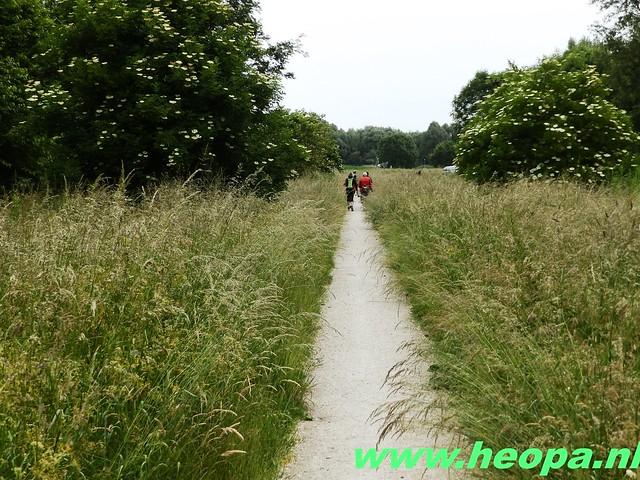 2016-06-11        Almeerdaagse     5e dag 42.5 Km (11)