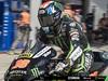 2016-MGP-GP10-Smith-Austria-Spielberg-029