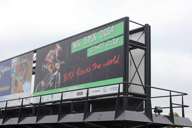 2014.07.27_WM in Rotterdam