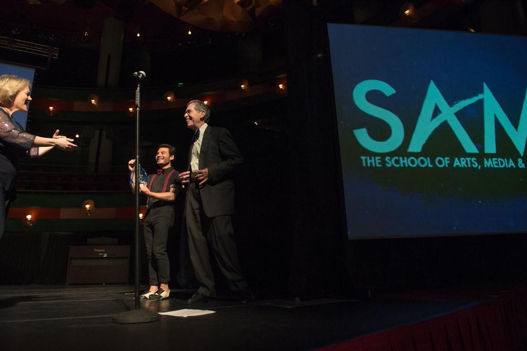 0503015_SAMC_Awards-6518