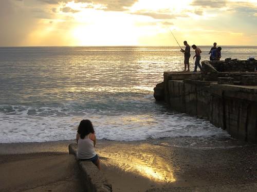 sunset méxico mexico jalisco pacificocean puertovallarta twop océanopacífico