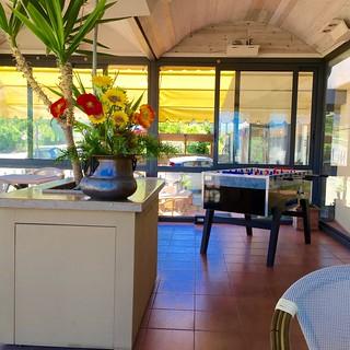 hotel-antica_badia-area-svago | by Hotel Antica Badia