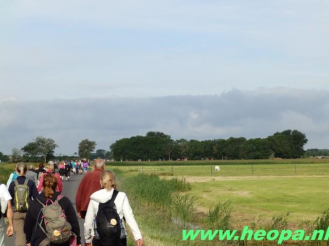 2016-06-15   Alkmaar 1e dag    27 Km  (18)