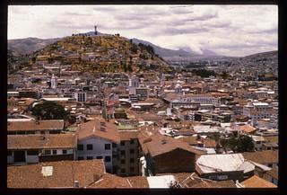 P Quito 02016
