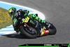 2015-MGP-GP04-Espargaro-Spain-Jerez-080