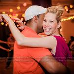 La salsa, la bachata et la kizomba à Montréal lors de la soirée du dimanche Le Social.