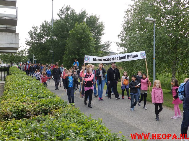 2015-06-01 De Dukdalf 1e dag. (29)
