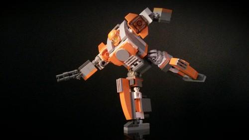 Terra Turbo Suit_4