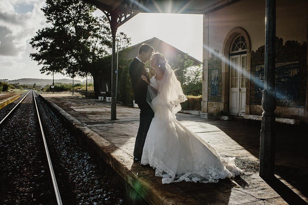 portugal-wedding-photographer_VE_033