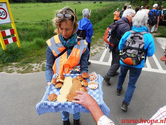 2016-05-18    St'Michielsgestel  26 Km  (94)