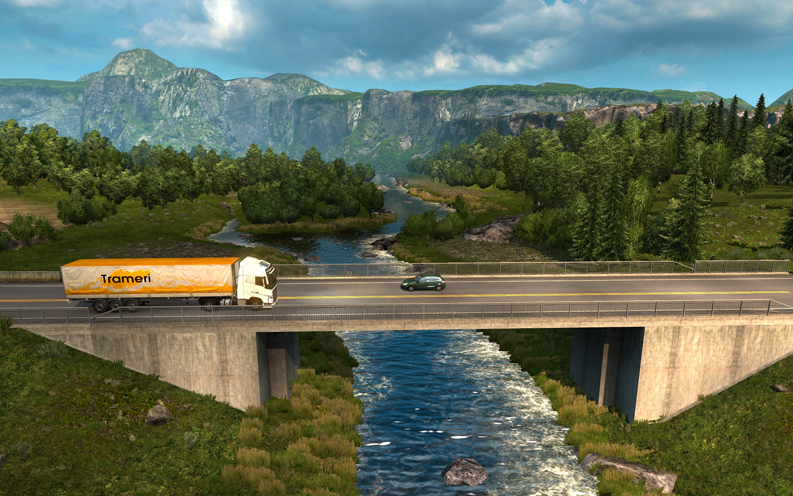 ets2_Scandinavia_north_003
