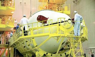 Paga STC 6 mdd por asesoría para lanzamiento del Centenario | by La Jornada San Luis