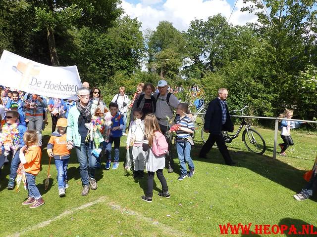 2015-05-30          57e Veluwe        Wandeltocht        18 Km  (70)