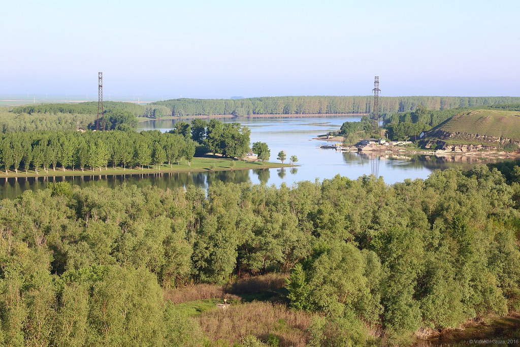 brat al Dunarii 02