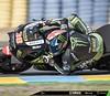 2016-MGP-GP05-Smith-France-Lemans-030
