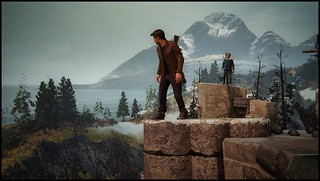 Uncharted™ 4_ A Thief's End_20160514124456 | by Nato_777