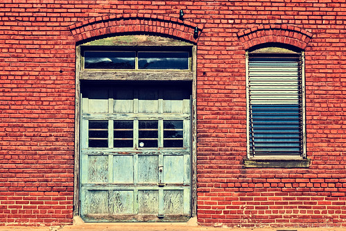 vintage ©allrightsreserved digitalidiot