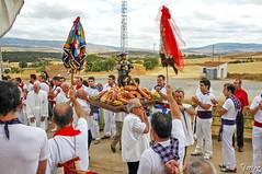 Ferreruela de Huerva026