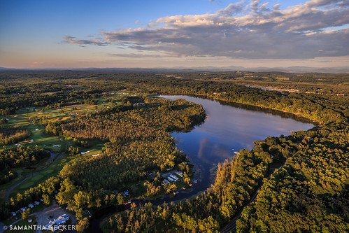 ny newyork upstate saratogasprings aerial helicopter lakelonely canonef24105mmf4lisusm canoneos6d samanthadecker saratoganationalgolfcourse