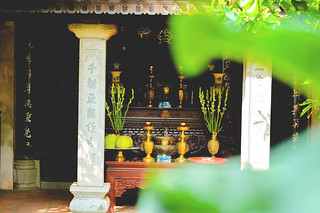TrangAn_Unesco | by haefotos