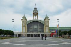 Prague Exhibition Centre