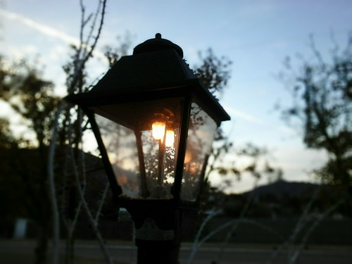 sunset gas galaxy lampost bisbee tablet fiveframes tab4 11302015