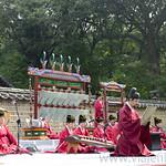 16 Corea del Sur, Jongmyo Shirne 16