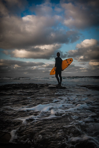 california ca sky nature photoshop canon landscape photo interestingness interesting photographer sandiego surfer picture lajolla explore software surfboard nik lightroom adjust infocus cs6 70d topazlabs ericgail canon70d 21studios