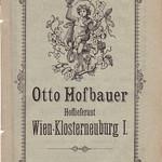 otto_hofbauer