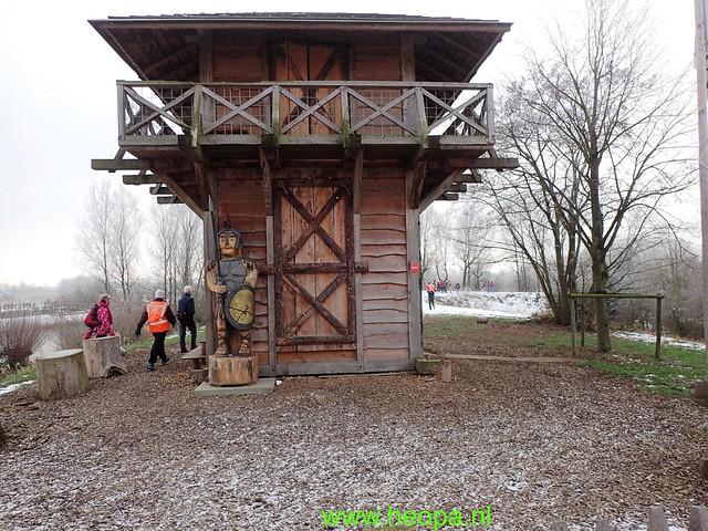 2017-01-18    Rhenen 23 Km  (158)
