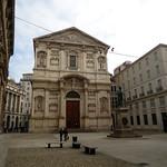Viajefilos en Milan 13