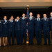 AFROTC Commissioning 5-5-16