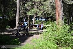 Homeschool Family Camp Spring '16-27