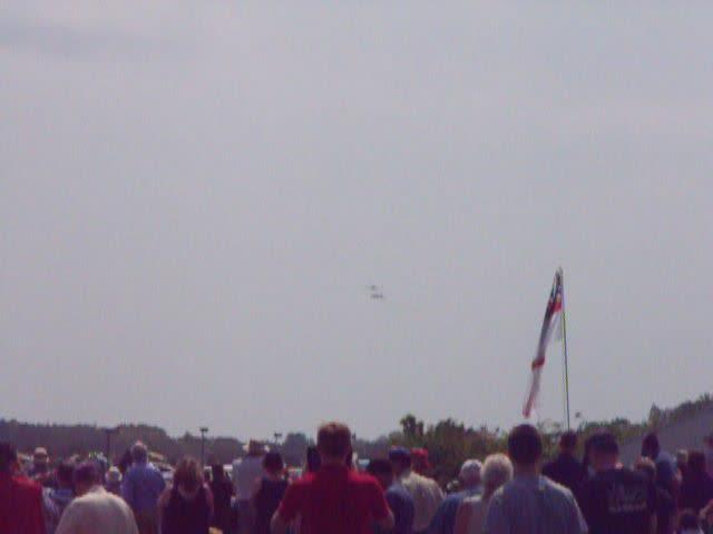 Fly Navy Air Display @ Shuttleworth - June 2016
