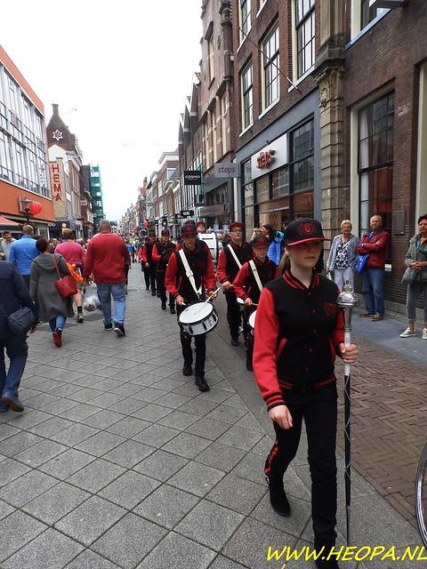 2016-06-18 Plus 4 daagse Alkmaar 4e dag 25 Km (142)