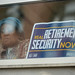 2015 Soar Retirement Security Rally