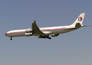 B-6052_A340-642_CYVR_0714