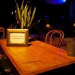 16-04-29 RealDolmen Café Zuiderpershuis