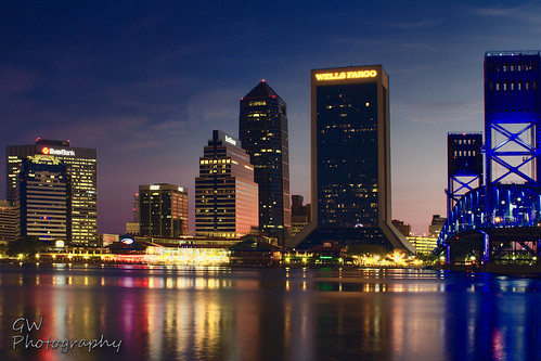 longexposure sunrise canon landscape florida adobe jacksonville existinglight manfrotto topaz timed canon7d gwphotography photoshopelements13 canon28mmf18efusm