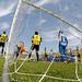 J37  Santfeliuenc FC 2-0 CF Montañesa