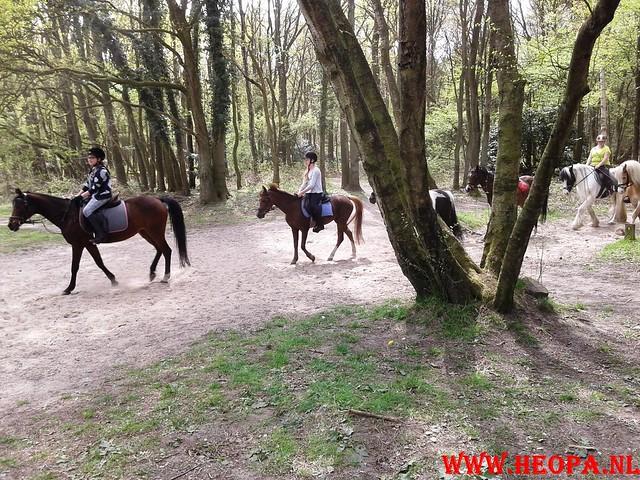 2015-05-02          Hilversum         34.2 Km  (59)