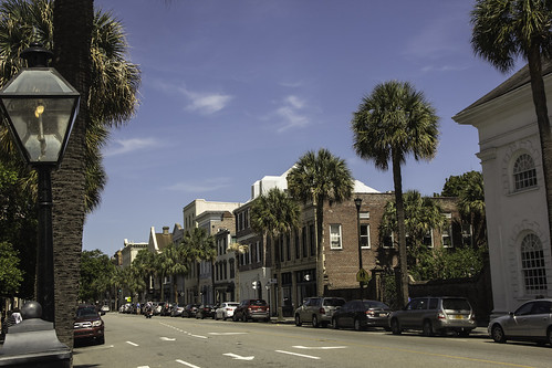 Charleston | by lifeinthedistrict