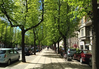 135-365 The Danish Champs Elysée | by kmardahl