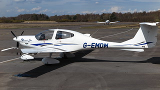 G-EMDM_EGLK_160413_3951