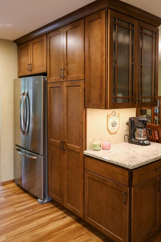 Freeman Kitchen-203