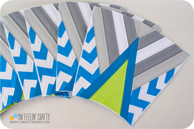 Technicolor02-Front-ImFeelinCrafty