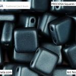 PRECIOSA Squares - 111 30 516 - 02010/25033