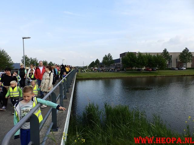 2015-06-01 De Dukdalf 1e dag. (96)